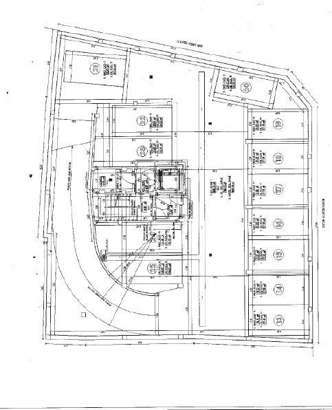 Piso en venta en Piso en la Roda, Albacete, 37.200 €, 1 habitación, 1 baño, 102 m2