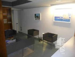 Oficina en venta en Oficina en la Vall D`uixó, Castellón, 33.600 €, 68 m2