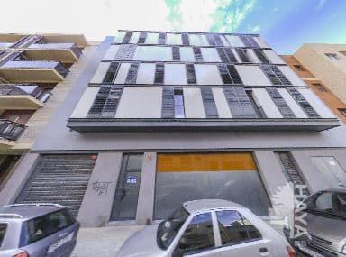 Piso en venta en Mas de Miralles, Amposta, Tarragona, Calle Canaries, 54.336 €, 2 habitaciones, 2 baños, 94 m2