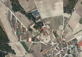 Suelo en venta en Suelo en Remondo, Segovia, 103.300 €, 405 m2