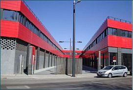 Oficina en venta en Santa Juliana, Armilla, Granada, Calle Nelson Mandela, 212.200 €, 242 m2