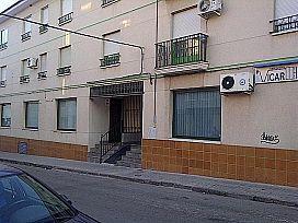 Local en venta en Local en Daimiel, Ciudad Real, 49.050 €, 188 m2
