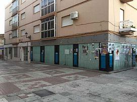 Local en alquiler en Los Barrios, Cádiz, Paseo Constitucion, 1.250 €, 116 m2