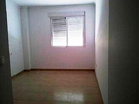 Piso en venta en Piso en Pego, Alicante, 110.550 €, 3 habitaciones, 140 m2