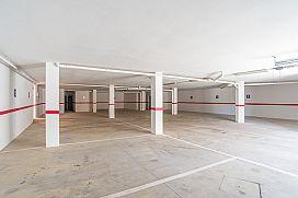 Parking en venta en Parking en Horcajo de Santiago, Cuenca, 38.111 €, 19 m2