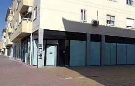 Local en venta en El Pilar, Plasencia, Cáceres, Avenida España, 260.975 €, 214 m2