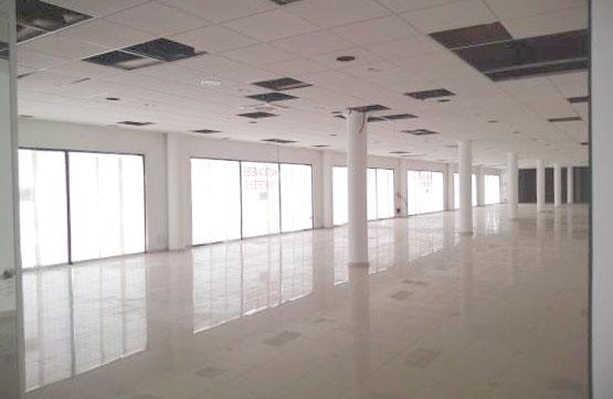 Local en venta en Local en Andújar, Jaén, 28.000 €, 57 m2