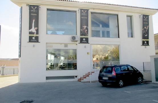 Local en venta en Sotogrande, San Roque, Cádiz, Urbanización Sotogrande, 26.500 €, 67 m2