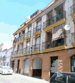 Parking en venta en Villa del Río, Córdoba, Calle Juan Ramon Jimenez, 4.200 €, 27 m2