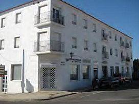 Parking en venta en Aracena, Aracena, Huelva, Urbanización Huerta de los Panaderos, 101.500 €, 25 m2
