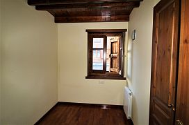 Casa en venta en Casa en Aubert, Lleida, 293.600 €, 4 habitaciones, 3 baños, 247 m2