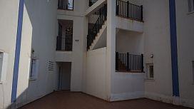 Parking en venta en Parking en Manilva, Málaga, 6.000 €, 28 m2