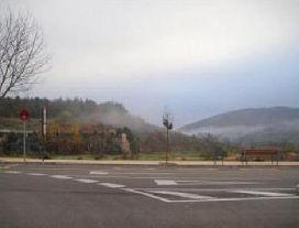 Suelo en venta en Soria, Soria, Calle Sector Sur-d4 Cerro de los Moros, 72.300 €, 2236 m2