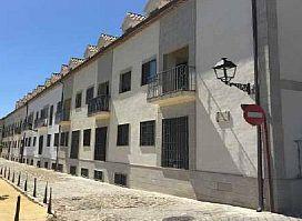 Parking en venta en Barrio Poetas de la Hispanidad, Baeza, Jaén, Calle General Marchesis, 108.941 €, 18 m2