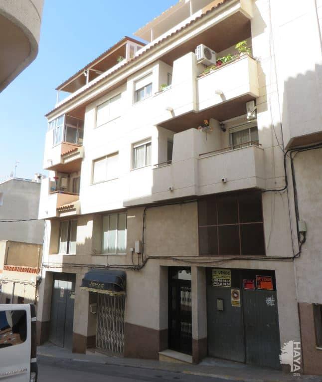 Local en venta en Almenara, Castellón, Calle Goya, 62.700 €, 92 m2