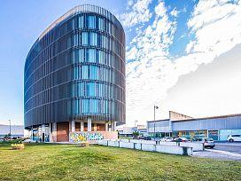Oficina en venta en Aranguren, Aranguren, Navarra, Calle Berroa, 307.000 €, 262 m2