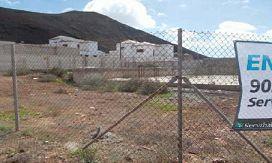 Suelo en venta en Tahíche, Teguise, Las Palmas, Calle Miguel Hernández, 1.101.400 €, 501 m2