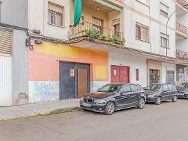 Local en venta en Pardaleras, Badajoz, Badajoz, Plaza Cecilio Reino Vargas, 94.000 €, 106 m2