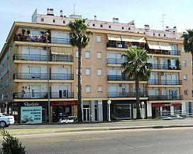 Trastero en venta en Villanueva de la Serena, Badajoz, Calle Teide, 3.000 €, 12 m2