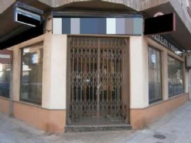 Local en venta en Virgen de Gracia, Vila-real, Castellón, Calle Juan Bautista Llorens, 87.600 €, 75 m2