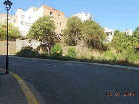 Suelo en venta en Urbanización Nueva Sueras, Sueras/suera, Castellón, Calle Lolivars, 34.000 €, 260 m2