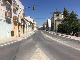 Local en venta en Baena, Córdoba, Avenida Castro del Rio, 29.400 €, 61 m2
