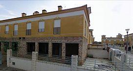 Local en venta en La Carlota, Córdoba, Calle la Adelfas, 47.000 €, 95 m2