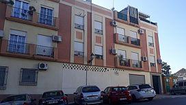 Parking en venta en Peligros, Granada, Calle Trinidad, 6.800 €, 24 m2