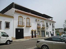 Local en venta en Bollullos Par del Condado, Huelva, Calle Carmen de Burgos, 93.500 €, 132 m2