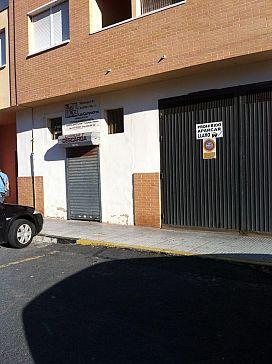 Local en venta en Punta Umbría, Huelva, Calle Ronda Latina, 60.000 €, 53 m2