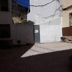 Suelo en venta en Suelo en Jaén, Jaén, 124.942 €, 840 m2