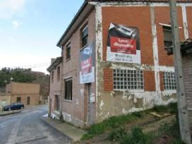 Local en venta en Alberite, Alberite, La Rioja, Calle Mayor, 92.500 €, 130 m2