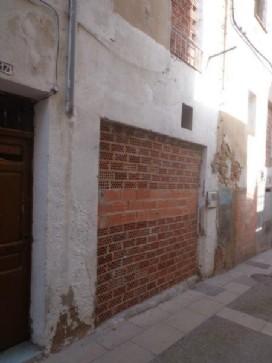Local en venta en Calahorra, Calahorra, La Rioja, Calle Pasteleria, 8.500 €, 47 m2