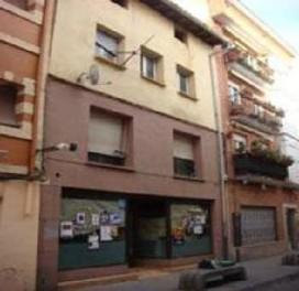 Local en venta en Nájera, Nájera, La Rioja, Calle Villegas, 87.000 €, 100 m2