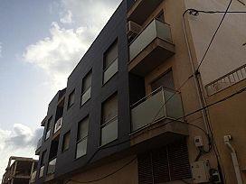 Trastero en venta en La Unión, la Unión, Murcia, Plaza Callao, 3.500 €, 9 m2