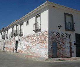 Local en venta en Fuente Palmera, Córdoba, Calle Cañada Rosal, 83.000 €, 54 m2