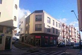 Local en venta en Gran Tarajal, Tuineje, Las Palmas, Avenida de la Constitucion, 104.000 €, 63 m2