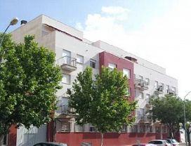 Piso en venta en Pedro Muñoz, Ciudad Real, Avenida de la Constitución, 37.000 €, 3 habitaciones, 2 baños, 117 m2