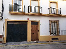 Parking en venta en Las Tres Piedras, Chipiona, Cádiz, Calle Nogal, 135.000 €, 32 m2