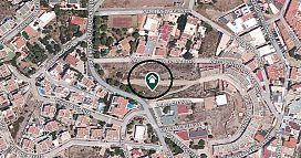 Suelo en venta en San José, Níjar, Almería, Calle Ue-sj-12, 211.000 €, 293 m2