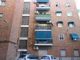 Piso en venta en Villar del Pozo, Ciudad Real, Calle Cooperacion, 60.000 €, 3 habitaciones, 1 baño, 104 m2
