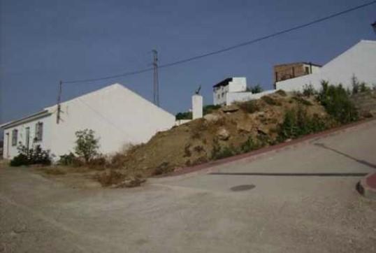 Suelo en venta en Villanueva de la Concepción, Antequera, Málaga, Calle Centro Partida Alcolconar, 105.800 €, 2 m2
