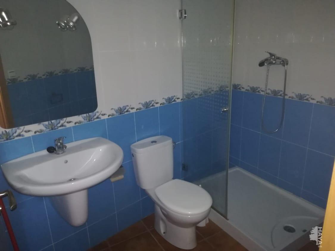 Piso en venta en Piso en Villamalur, Castellón, 44.000 €, 2 habitaciones, 1 baño, 69 m2