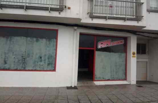 Local en venta en Portonovo, Sanxenxo, Pontevedra, Avenida Pontevedra, 41.400 €, 60 m2