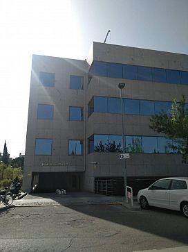 Local en venta en Dehesa Boyal, San Sebastián de los Reyes, Madrid, Calle Fuerteventura, 371.300 €, 372 m2