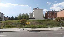 Suelo en venta en Sabiñánigo, Huesca, Calle General Villacampa, 660.000 €, 3238 m2