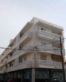 Local en venta en Cala Rajada, Capdepera, Baleares, Calle Isaac Peral, 257.400 €, 130 m2