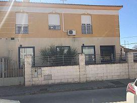 Local en venta en La Carlota, Córdoba, Calle Taberna Cañera, 27.400 €, 76 m2