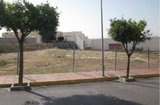 Suelo en venta en Vera, Almería, Calle Juan Cuadrado, 306.931 €, 4 m2