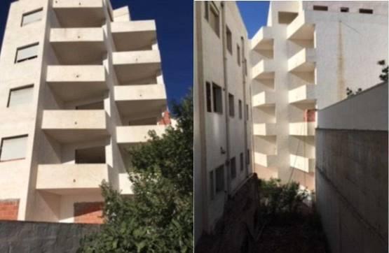 Suelo en venta en Macael, Almería, Carretera Tahal, 164.300 €, 76 m2